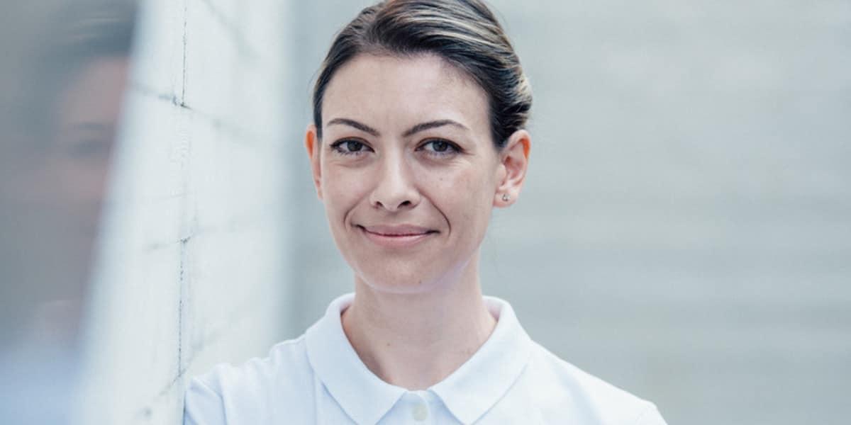 Dr.-Katharina-Sandtner