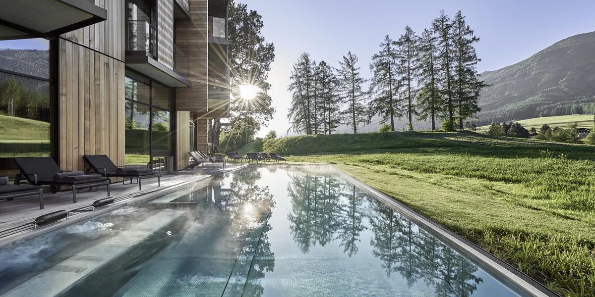 lanserhof_lans_outdoorpool