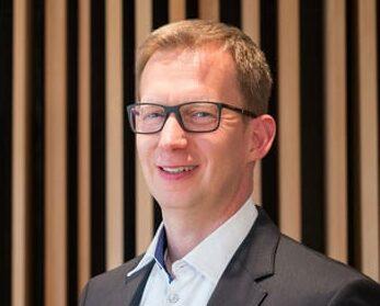 Torsten Kiener