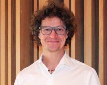 Portrait von Werner Schierl